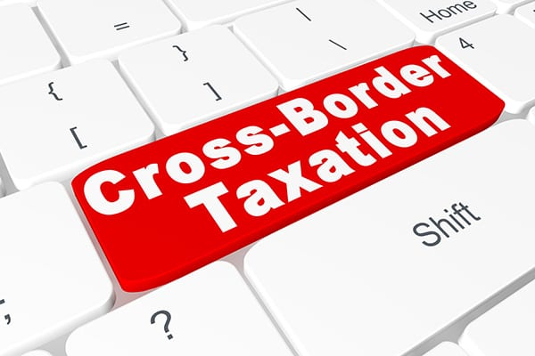 Tax Planning for Canadians Starting a U.S. Business