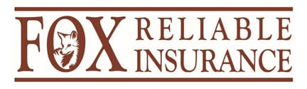 Fox Reliable Insurance