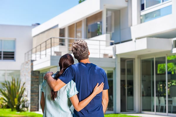 Tax Planning for Canadians Buying US Real Estate