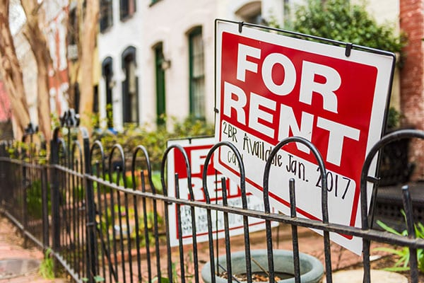 Tax Planning for Canadians Renting Their U.S. Property