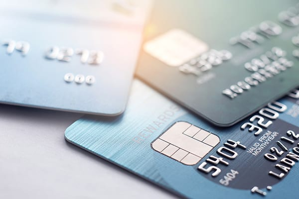 US Credit Card Account for Canadians