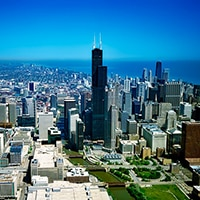 Chicago Travel Discounts for Canadians