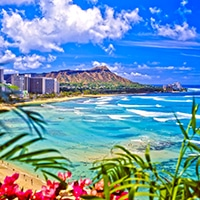 Hawaii Discounts for Canadians