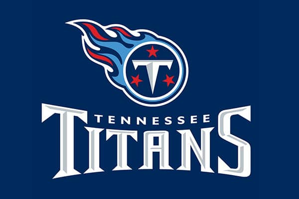 Tennessee Titans Ticket Discounts
