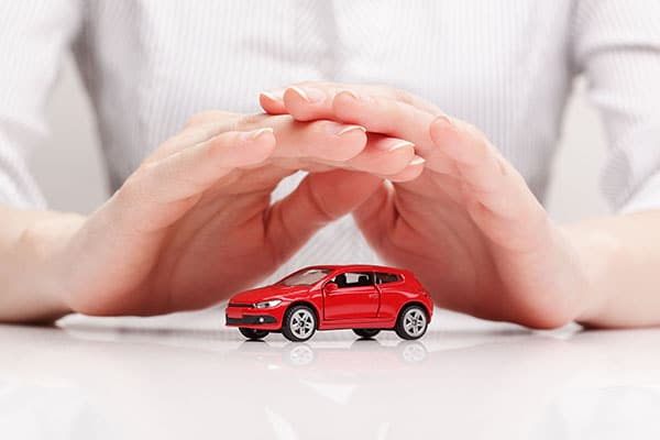 US Vehicle Licensing and Insurance for Canadians