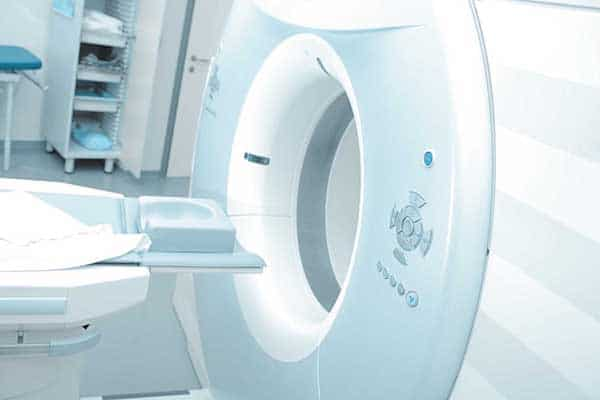 MRI Exams for Canadians in the USA