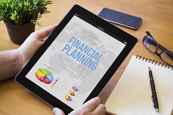 US Financial Planning for Canadians