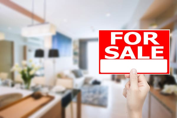 Canadians Selling US Real Estate