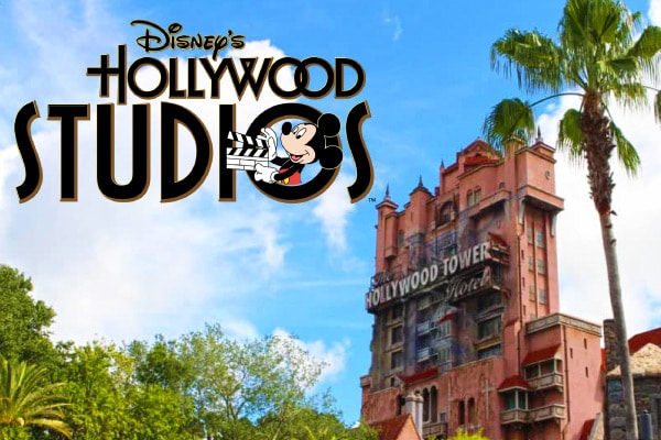Disney's Hollywood Studios Discounts for Canadians