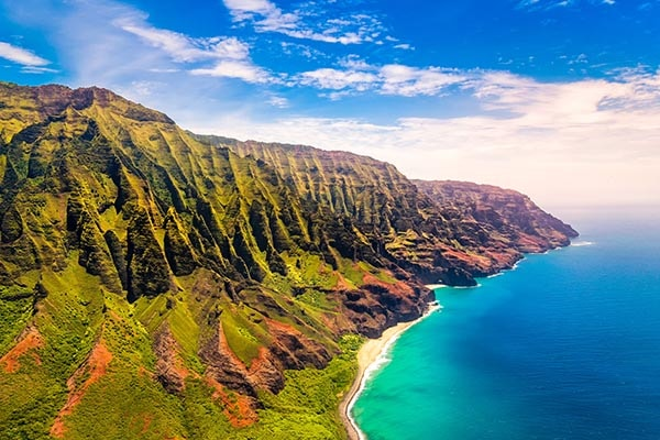 Hawaii Travel Discounts for Canadians