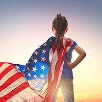 US Citizenship through Parents
