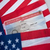 US Employment Authorization