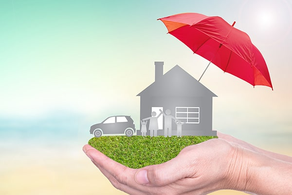 US Home and Auto Insurance for Canadians
