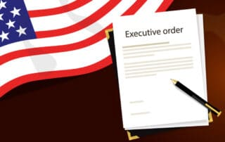 US Immigration Temporary Restrictions by Executive Order