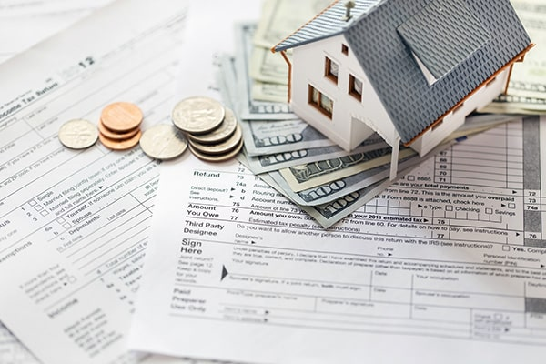 US Real Estate Tax Planning for Canadians
