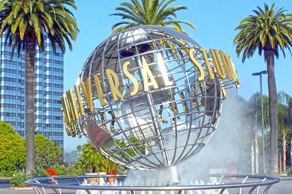 Universal Studios Hollywood Discounts for Canadians