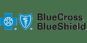 Blue Cross Travel Insurance