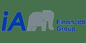 Industrial Alliance Travel Insurance
