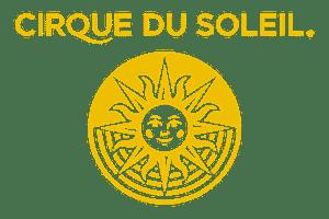 Cirque du Soleil Discounts for Canadians