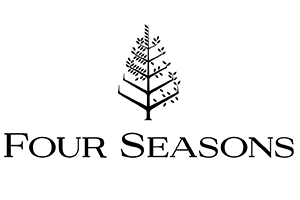 Four Seasons Hotel Discounts for Canadians