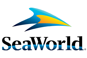 Seaworld Discounts for Canadians