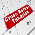 Cross Border Tax Services for Canadians