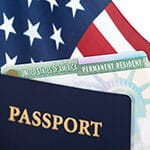 US Immigration for Canadians